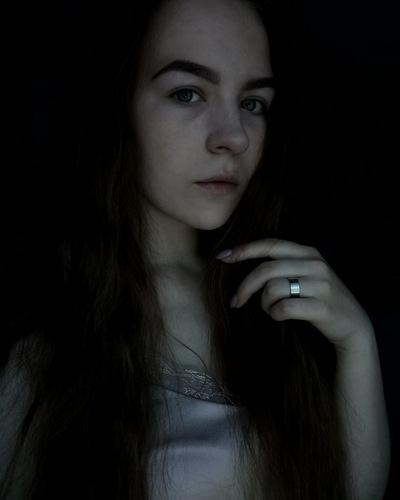 Алиса Кимова
