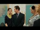 Школа выживания от одинокой женщины с тремя детьми в условиях кризиса 5 серия