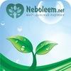 Будьте здоровы c Neboleem.net!