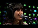 The Beths - Full Performance (Live on KEXP)