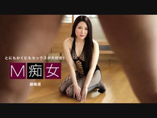 Японское порно nao fujishima japanese porn all sex, blowjob, cunnilingus, facesitting, bondage, creampie