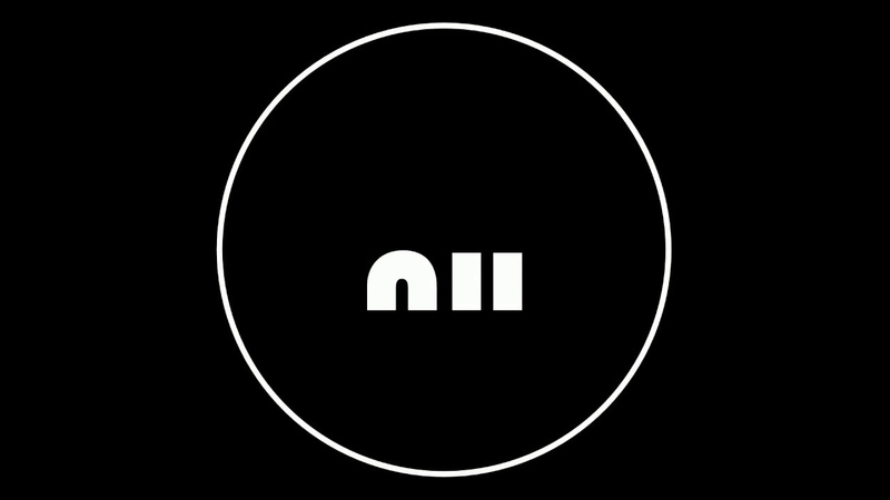 NU. Moscow. Art-Studio introduction