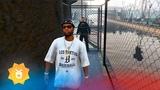 GTA 5 ROLEPLAY YDDYRP #169 - КРАСНО-СИНИЙ СВЕТ В КОНЦЕ ТОННЕЛЯ (ПРЕСТУПНИК)