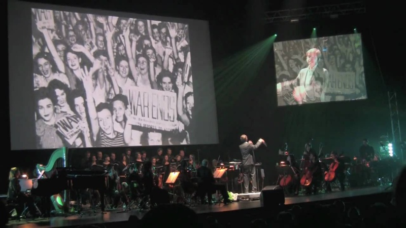 Video Games Live : Medal Of Honor