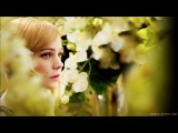 The Great Gatsby OST by Craig Armstrong