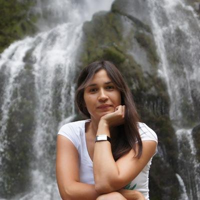 Юлия Еналеева, 1 июня 1980, Саранск, id44519760