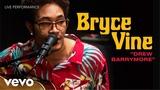 Bryce Vine -