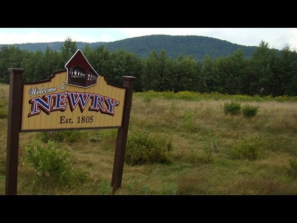 Yowie Sighting Audio Report 137 at Newry New South Wales