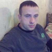 Владислав Жиян фото