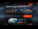 Live Игровой канал Very Bad Player