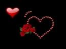 اجمل قلب للغالين 360P mp4