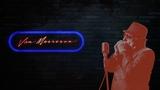 Van Morrison - 'The Prophet Speaks' (Official Audio)