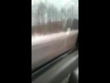 Араш Садуллаев - Live