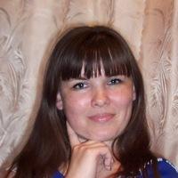 Маша Тортикова
