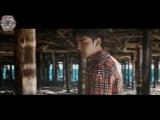 [РУСС. САБ] Kris Wu YiFan - «Hold Me Down (中文版)»