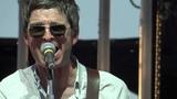 Noel Gallagher's HFB - AKA... What A Life! @ Coachella 2012