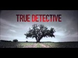 True Detective Theme End Credits Song (The Black Angels - Young Men Dead) + LYRICS Official