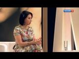 Алика Смехова - Судьба человека с Борисом Корчевниковым
