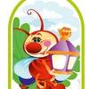 Детский клуб Светлячок