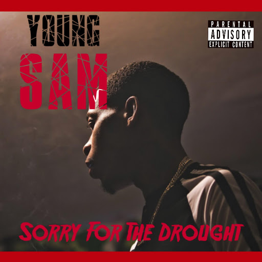 Young Sam альбом Sorry for the Drought