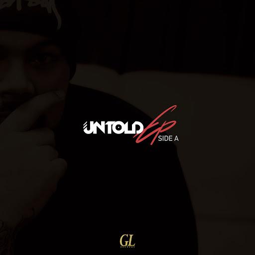 Untold альбом Side A