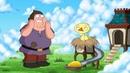 Гриффины - самое лучшее | Family Guy Best Video (Часть 31)