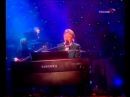 Юрий Антонов - Двадцать лет спустя (Live)