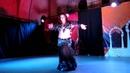 Suzan Ayvaz Belly Dancer