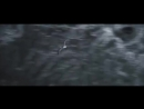 Jonathan Livingston Seagull - Neil Diamond - Be.mp4