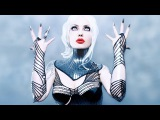 RED QUEEN - INSIDIOUS - Official Music Video