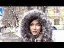 Город новостей - Эфир от 01.04.2014 19:30
