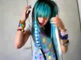 Eifel 65 - I'm Blue