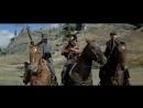 Неприкасаемые _ The Untouchables (1987) BDRip 720p [vk_Feokino] (1)