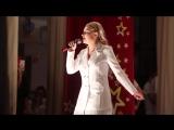 НЕЛЛИ КОЛЧИНА , юбилейный концерт народного театра песни