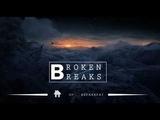 Aggresivnes - Rock This (The Brainkiller remix) Breakbeat