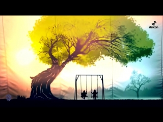Sergey Nevone & Simon O'Shine - Ethereal Rhapsody