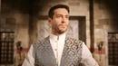 Смотреть онлайн сериал Великолепный век. Империя Кесем 1 сезон 9 серия бесплатно в хорошем качестве