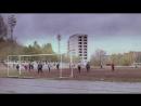 Жмурки (фильм) - Эфиоп.mp4