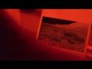 Ангар 1.Архив НЛО. Серия № 4. Обратная сторона луны.