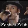 "Музыка 80-90-2000-х on Instagram: ""Zdob si Zdub - Видели ночь (кавер гр. Кино) / 2000 год. ⚜️ @music90rus ⚜️ 90е 90s музыка90 музыка music90 ..."