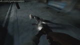 Every Fuking Time D D left 4 dead