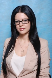 Анна Александрийская, 28 сентября , Одесса, id85227654