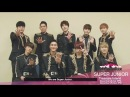 "SMTOWN WEEK Super Junior ""Treasure Island""_Super Junior Interview"