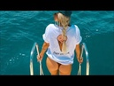 Summer Music Mix 2018 - Calvin Harris, Dua Lipa, Camila Cabello, Ed Sheeran Style - Chill Out