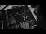 Человеческая многоножка 2 / The Human Centipede II (Full Sequence) (2011) Трейлер