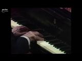 Vladimir Horowitz Live in Vienna (1987)