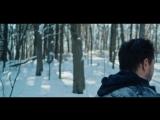 Steve Aoki and Quintino - Mayhem