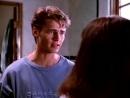 Беверли Хиллз 90210 (1 сезон. 5 серия)