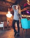 Анжелика Каширина фото #47