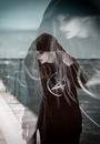 Людмила Angel фото #12